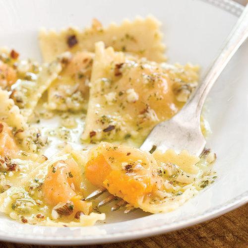 Butternut-Squash-Ravioli-Recipe.jpg