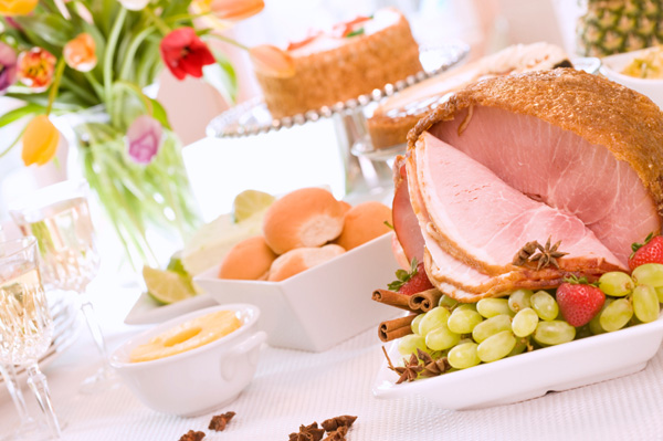 fruit-glazed-ham-easter.jpg