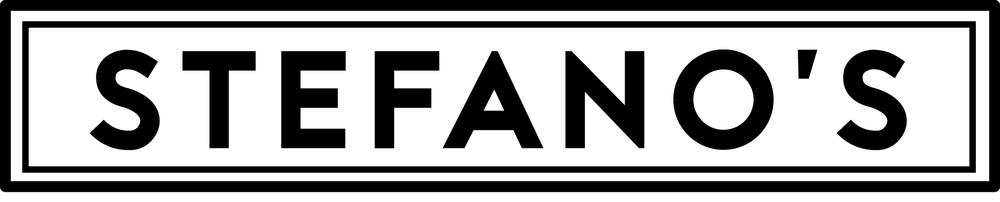 Stefano's Logo.jpg