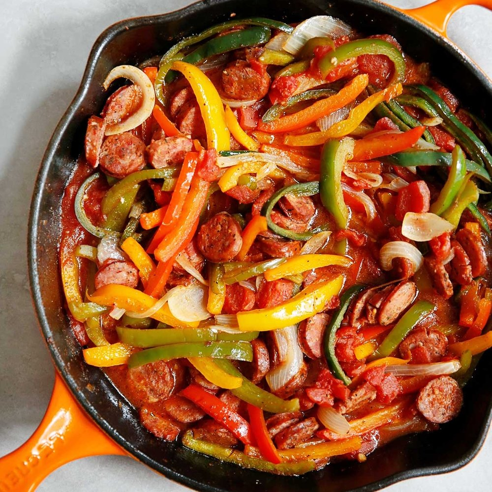 Sausage-Peppers-and-Onions.jpg