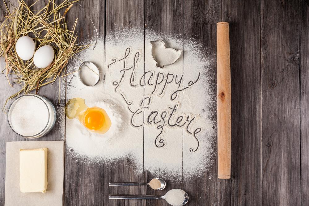 Easter Header.jpg