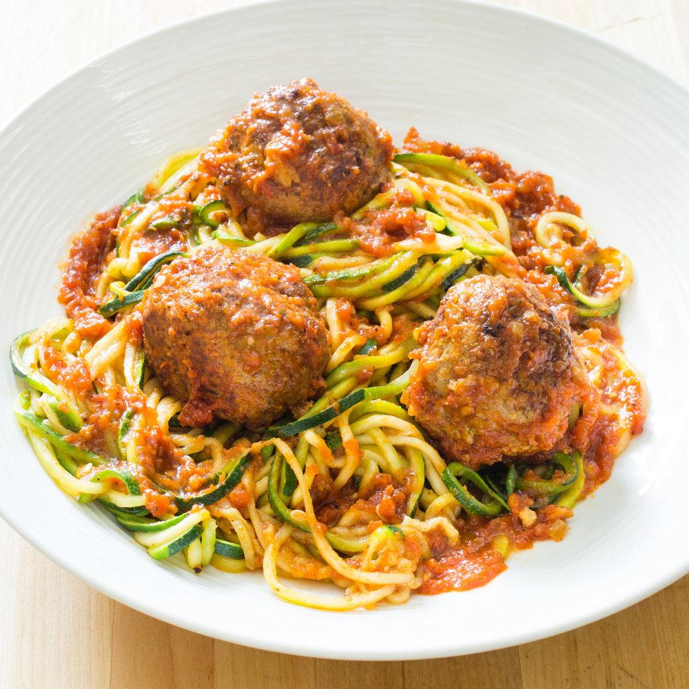 SFS_spaghetti_meatballs_cover_2-7.jpg
