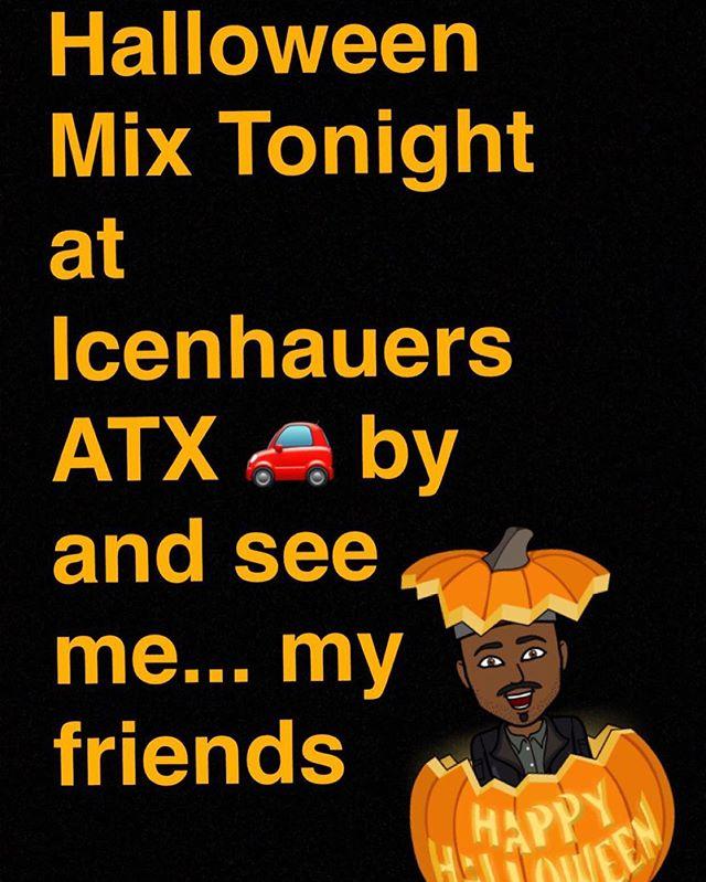 🚨DJ ALERT!!!🚨 @icenhauers ATX TONIGHT!! 83 RAINEY ST. IN AUSTIN TEXAS🔥 SEE U THERE!! 🆓🆓🆓ALL NIGHT 🔥🔥🔥‼️. . . . #djephlatmusic #thatboygood #tbg #icenhauers #raineystreet #austin #atx #austintx #texas #dj #djlife #music #musiclover #housemusic #hiphop #rnb #reggae #edm #trap #ut #austinnights #friday #fridaynight #ephlat #djephlat