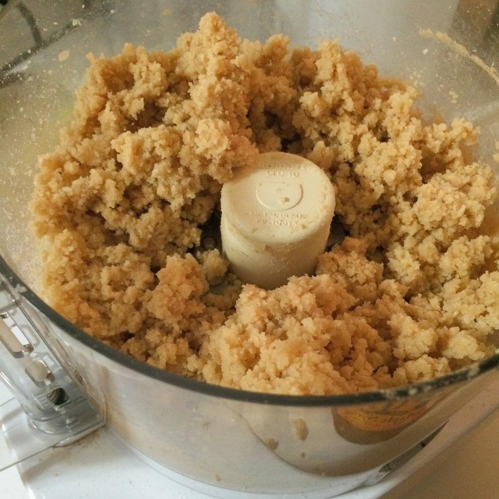 Choconut Lemon Truffle_Filling.JPG