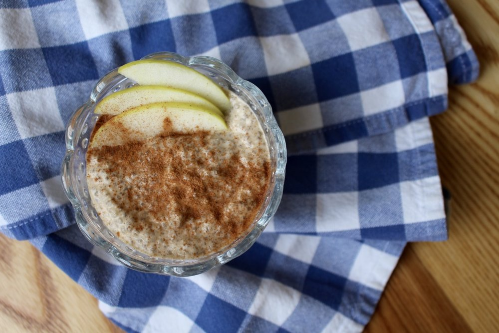 Apple Pie Chia Pudding_1.jpg