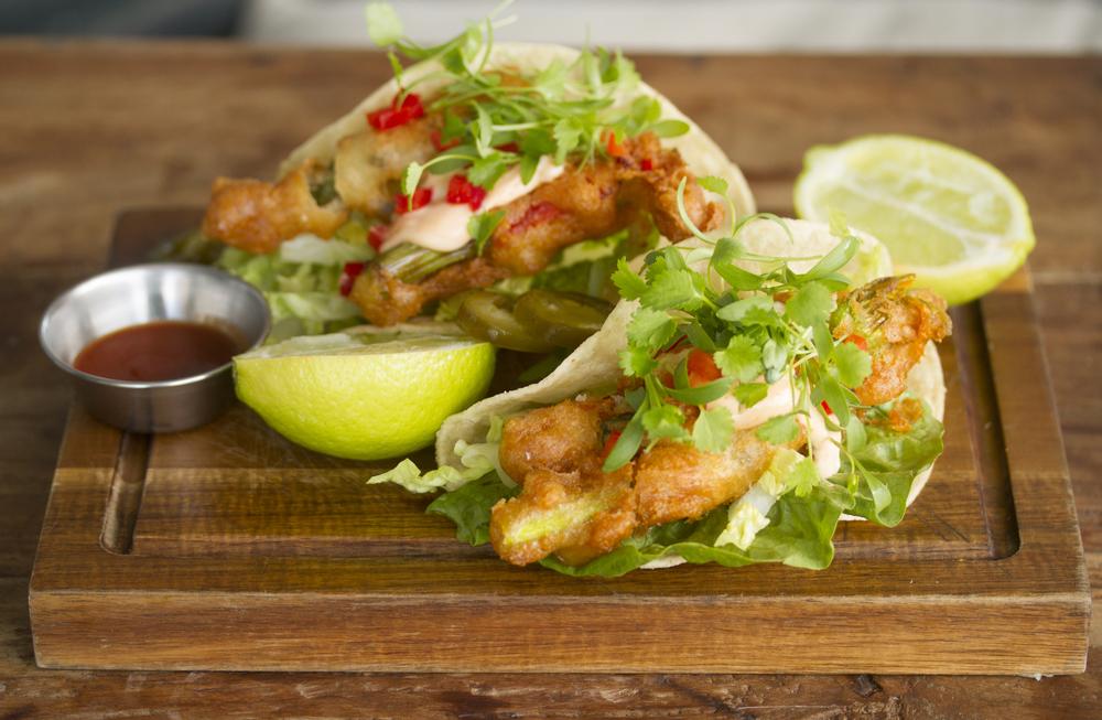Tacosvegan.jpg