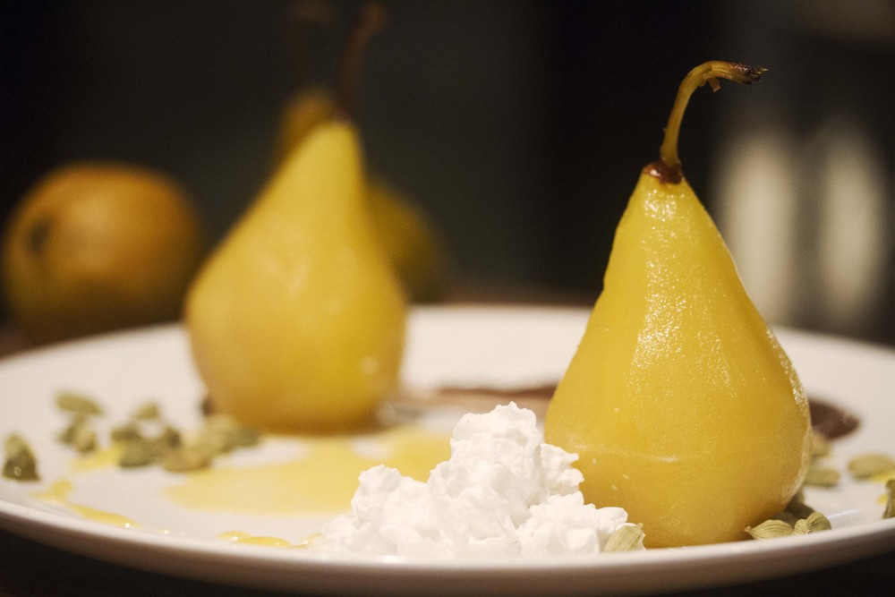 poached pear.jpg