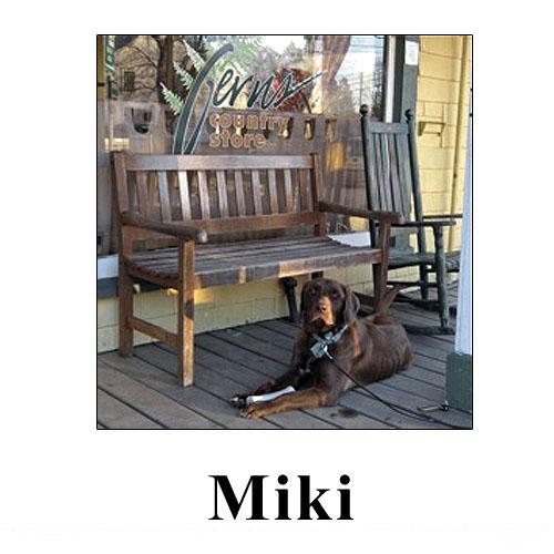 Miki.jpg