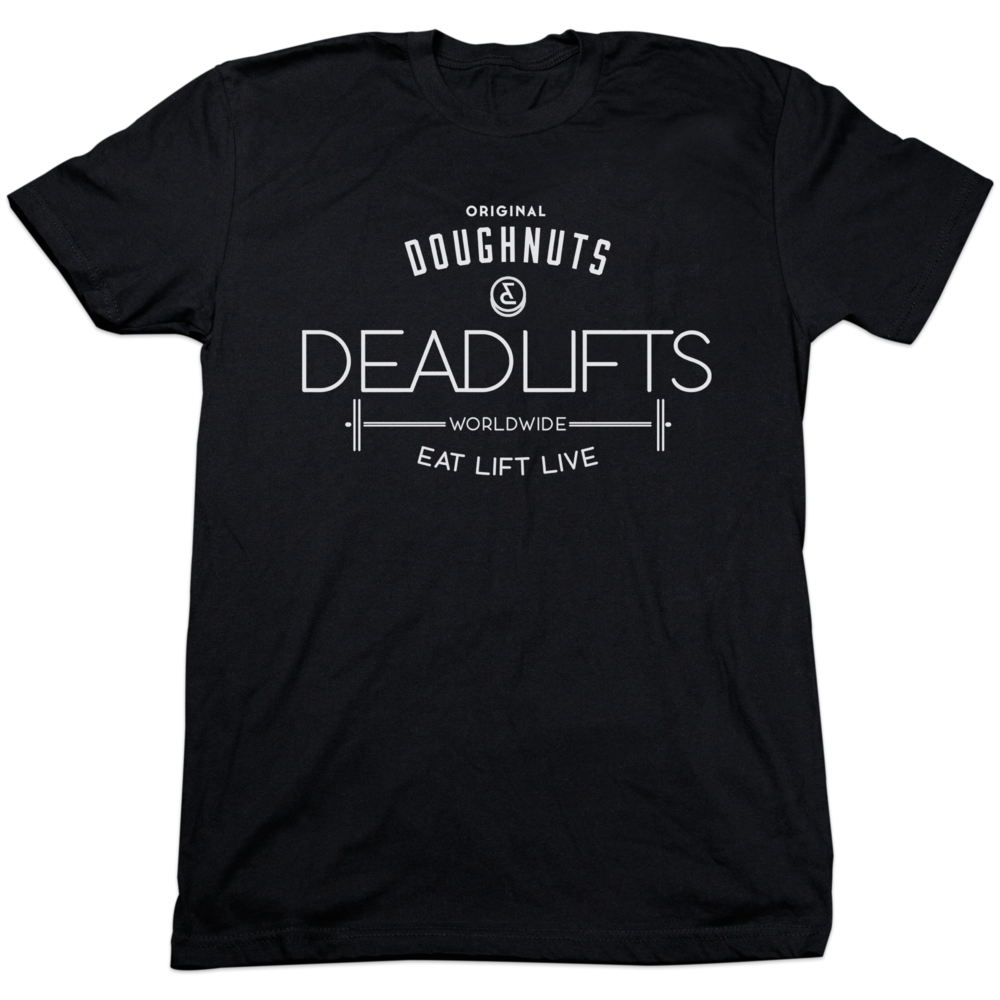 dan-bradley-design-doughnuts-and-deadlifts-1.png