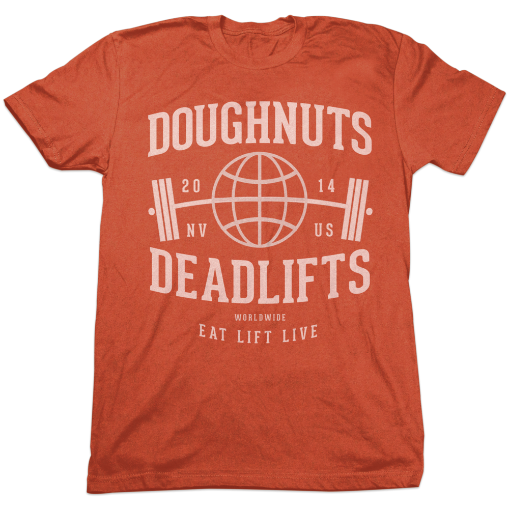 dan-bradley-design-doughnuts-and-deadlifts-2.png