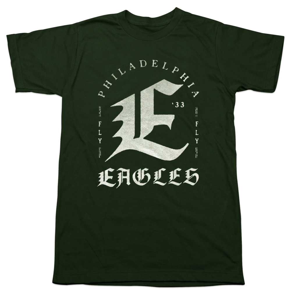 dan-bradley-design-philadelphia-eagles-vintage.png