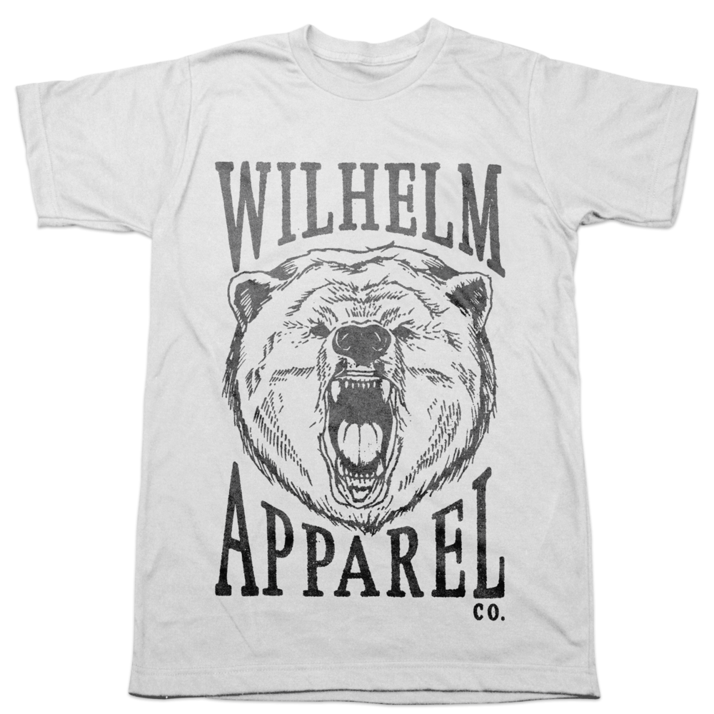 dan-bradley-design-wilhelm-apparel.png