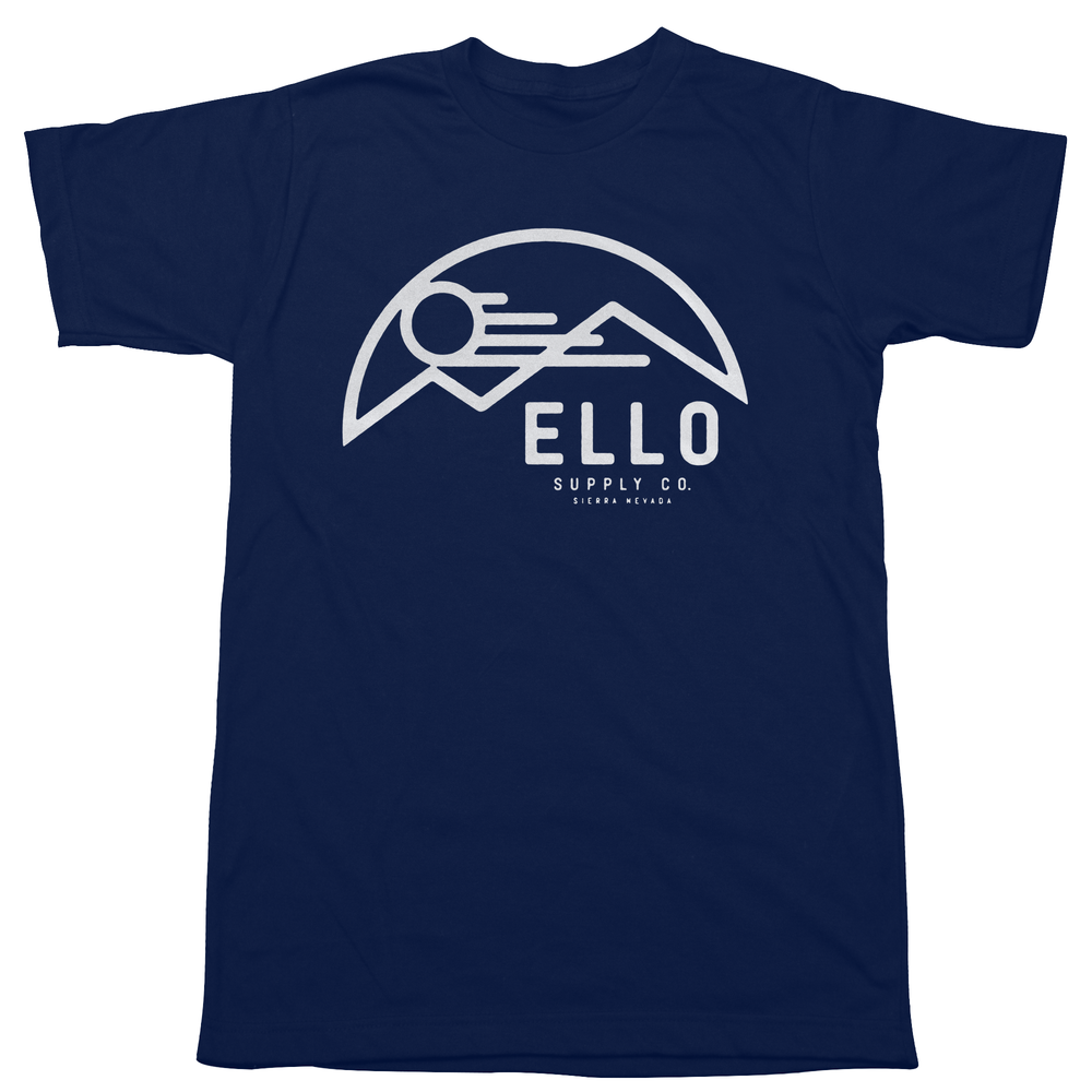 dan-bradley-design-ello-supply-co-3.png