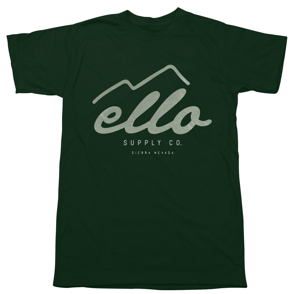 ello supply co