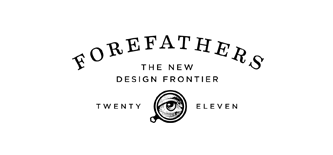 """His skills are incredible and he continuously delivers results that far exceed my expectations. Dan is an excellent communicator who has a strong work ethic and noteworthy project management skills. I highly recommend Dan to anyone looking to take their project to the next level and to work with a creator who makes each project enjoyable and stunning."" - MATT HAY 