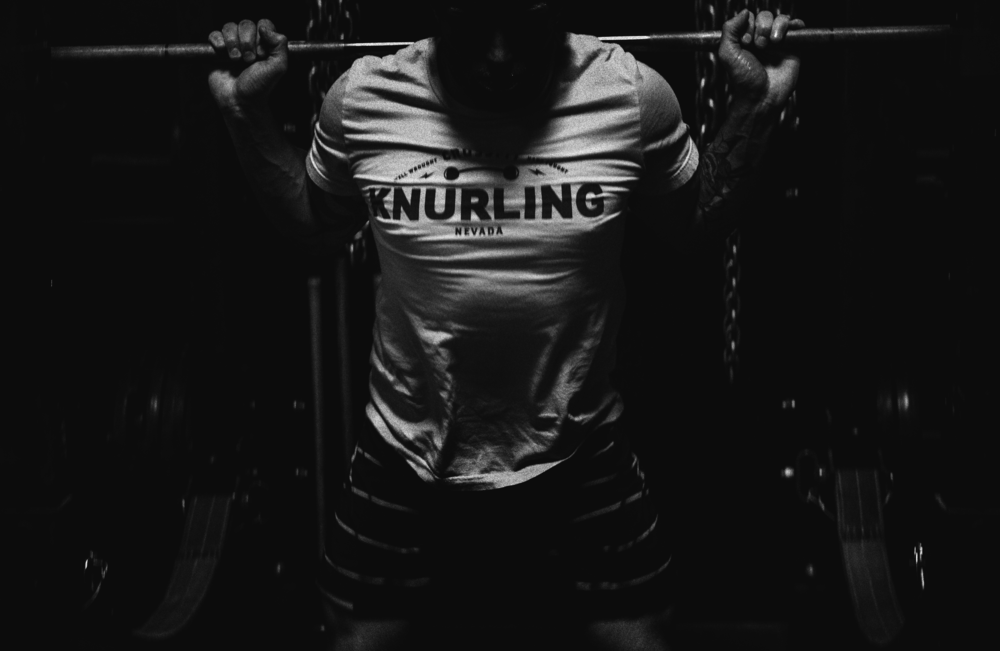 crossfit-knurling-dan-bradley-design-01.png