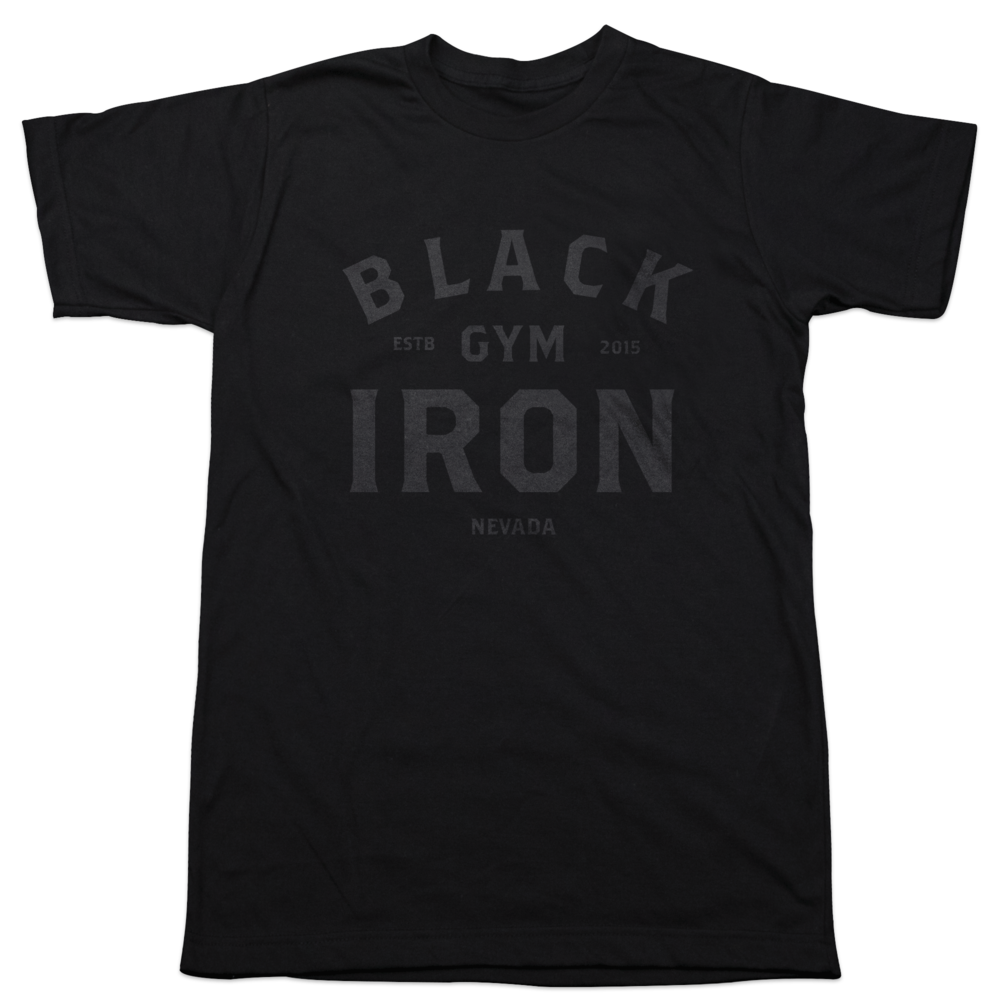 dan-bradley-design-black-iron-gym-2.png