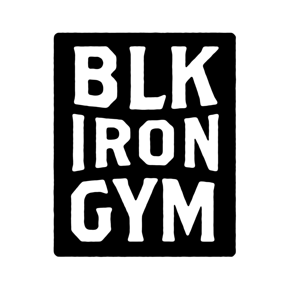 black-iron-gym-dan-bradley-design.png