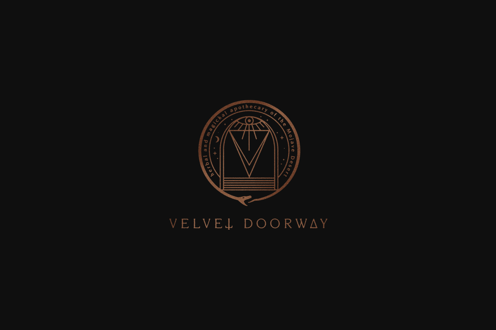 dan-bradley-design-velvet-doorway.png