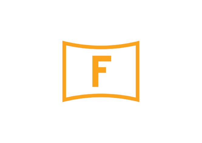 flixfling-f-icon.png