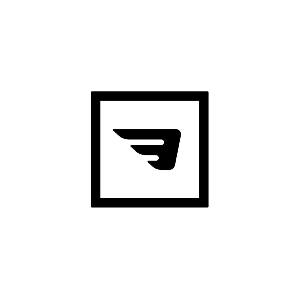 dan-bradley-design-break-the-bar-logo.png