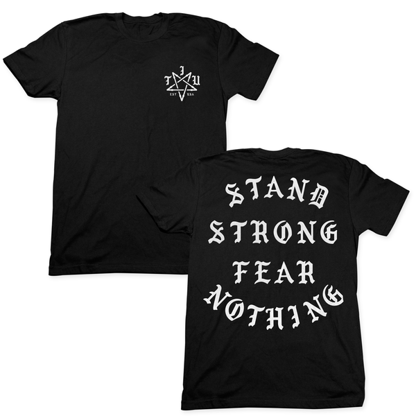 the-iron-union-fear-nothing-shirt_grande.png