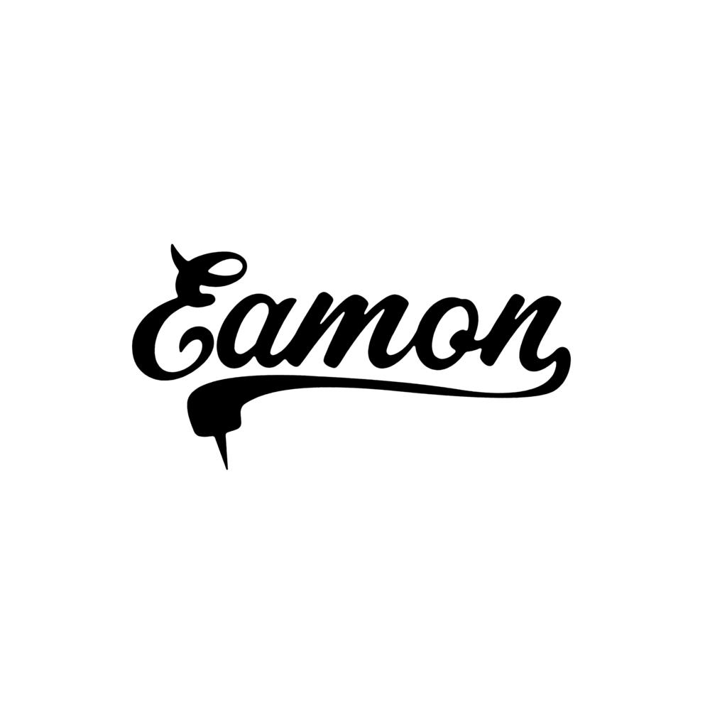 dan-bradley-design-eamon-script-logo.png
