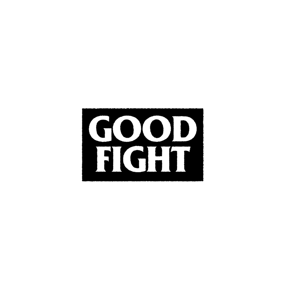 dan-bradley-design-good-fight-wordmark-logo.png