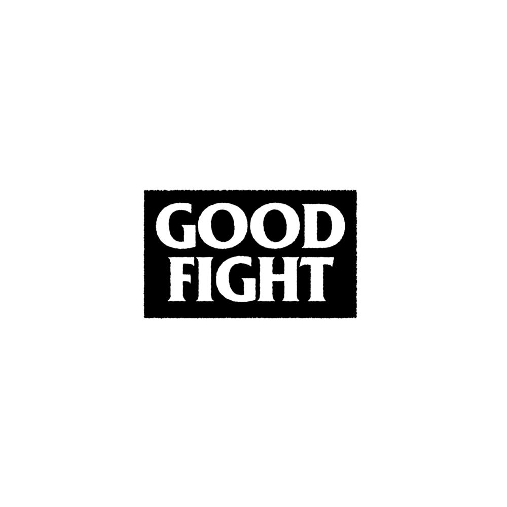 dan-bradley-design-good-fight-wordmark-logo.png
