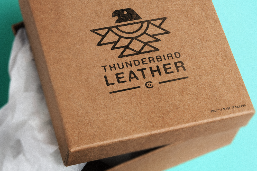dan-bradley-design-thunderbird-leather-box.png