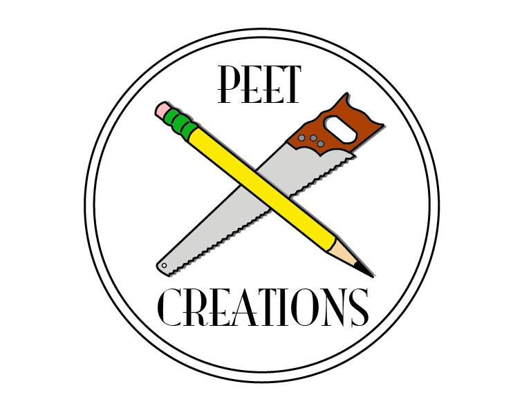 Peet Creations
