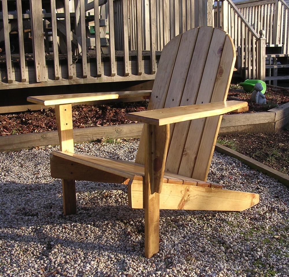 Chair 008.JPG