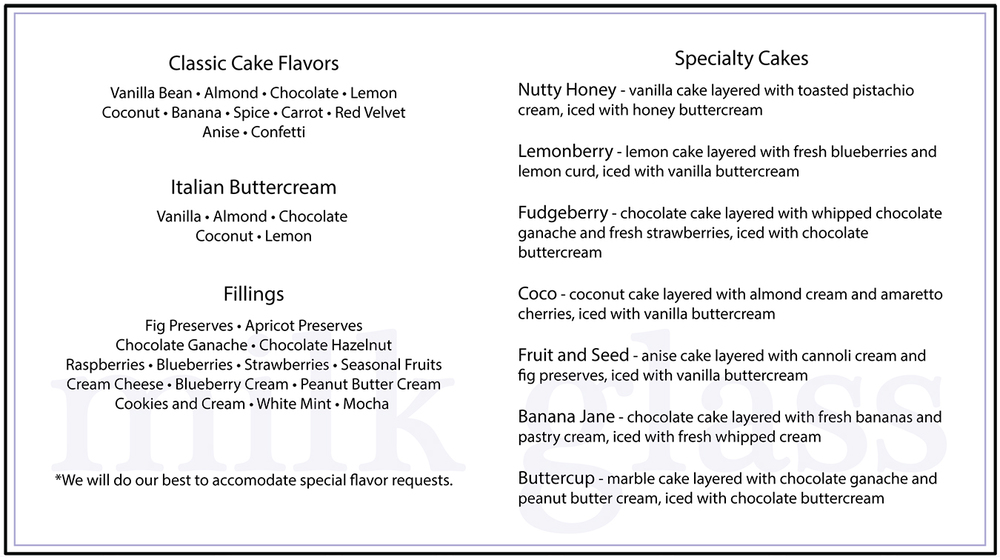 milk glass cakes - menu.jpg