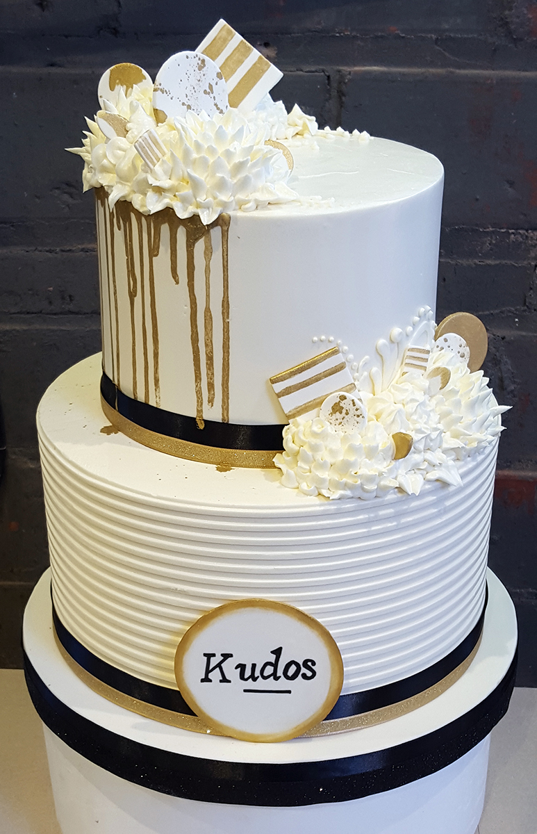 Cakes For Birthdays And Weddings