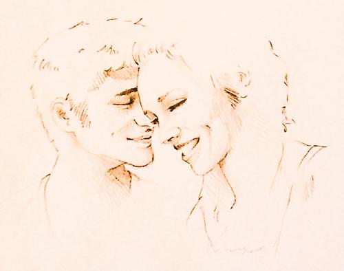 Scott&Allison01.jpg