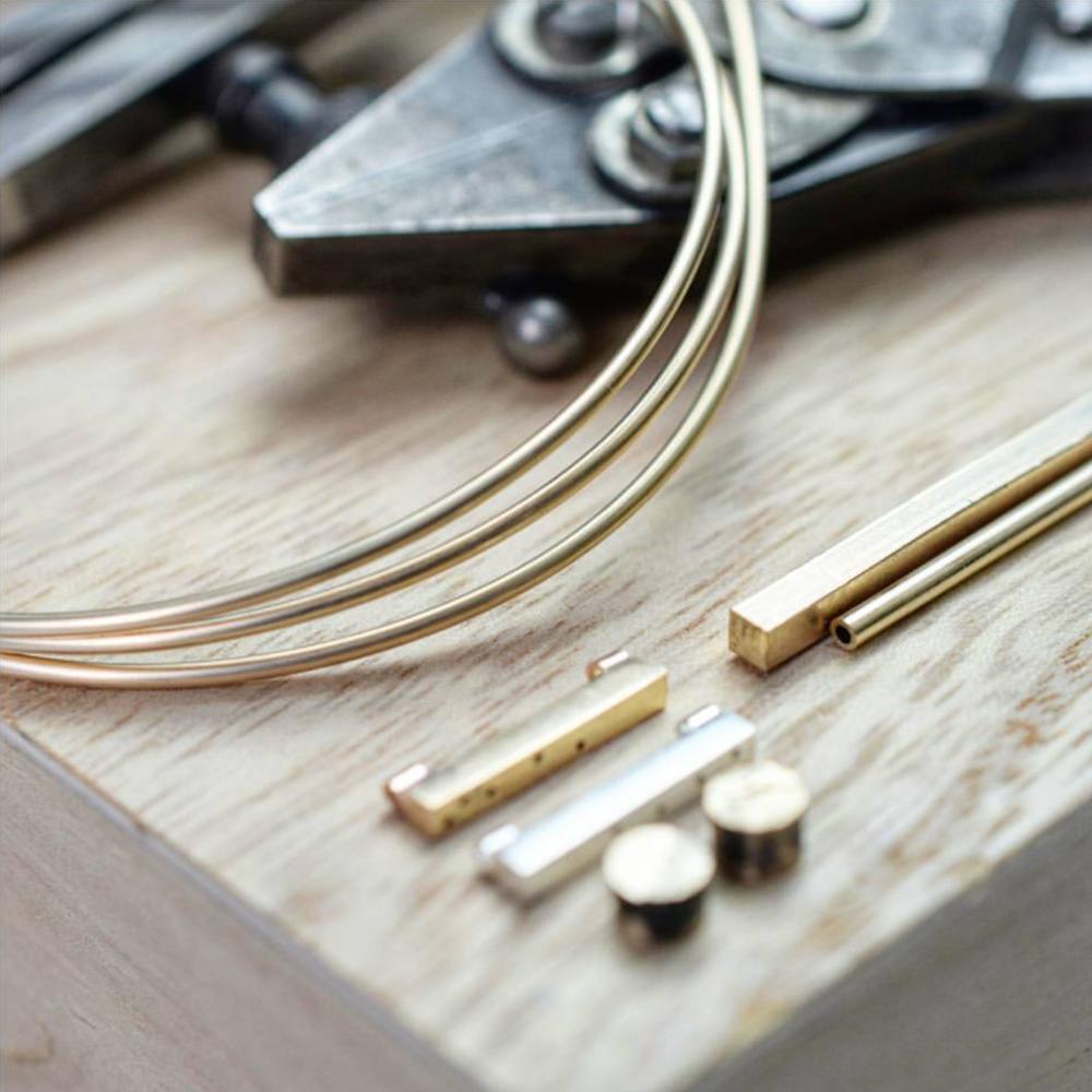 ISLEjewellery.tools