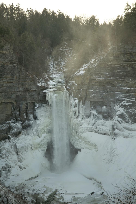 Ithaca_Blog 2014-01-071441.jpg