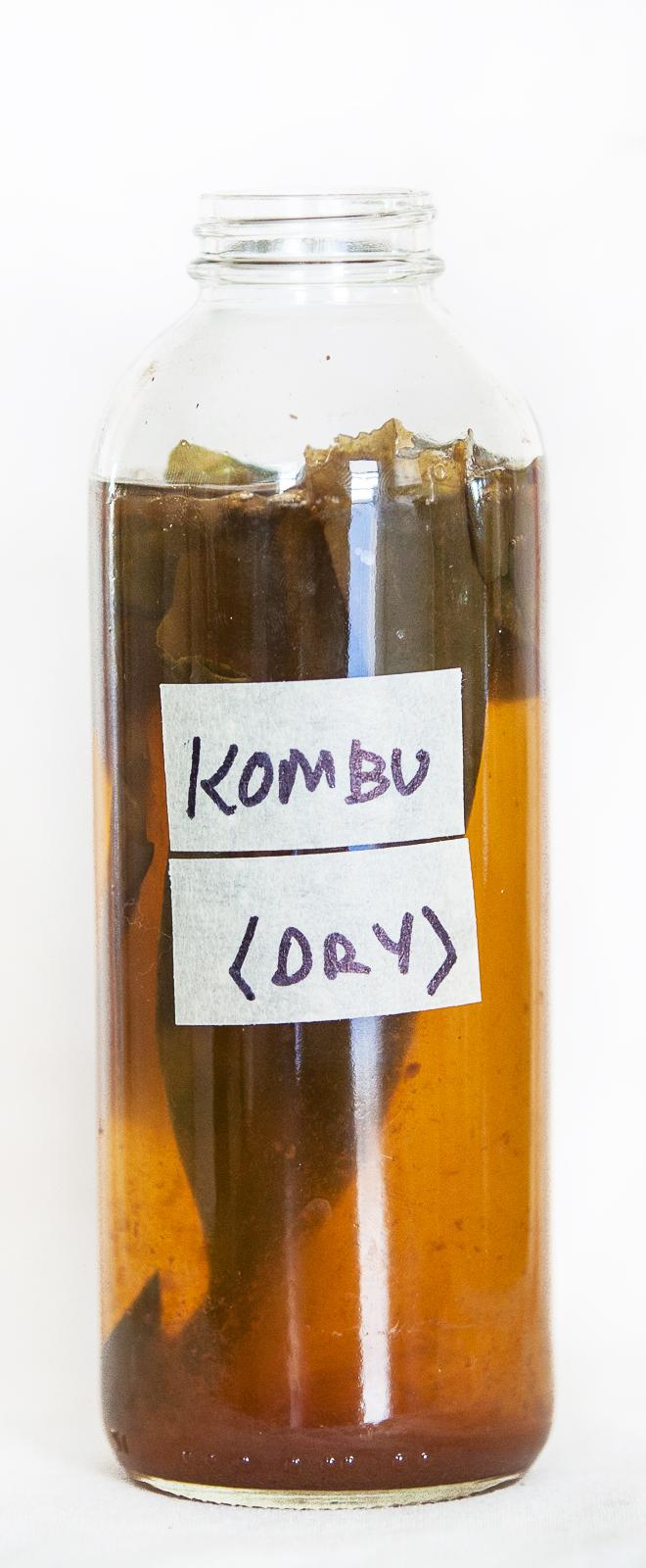Kombucha-4308.jpg