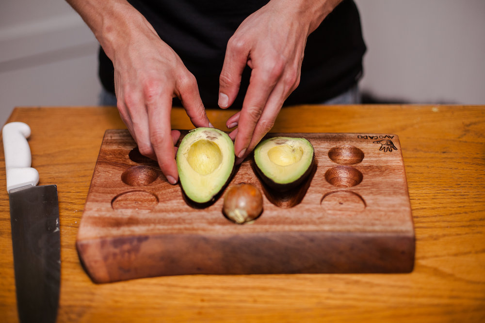 Avocado-Board-1711.jpg