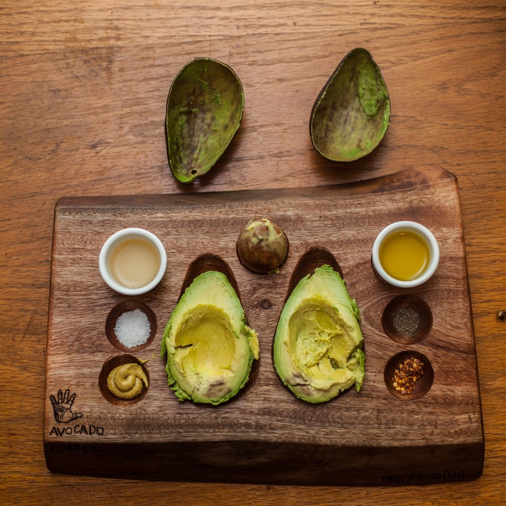 Avocado-Board-1725.jpg