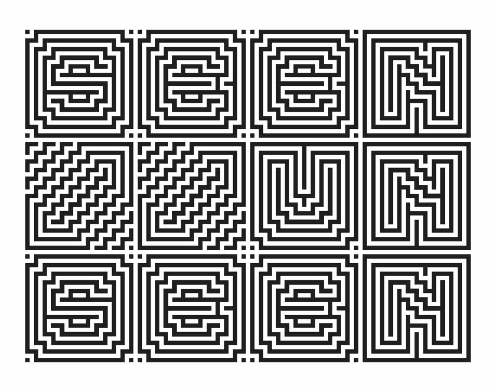 H.I.A - BASIC - TEDXUBUD_SEENUNSEEN.png