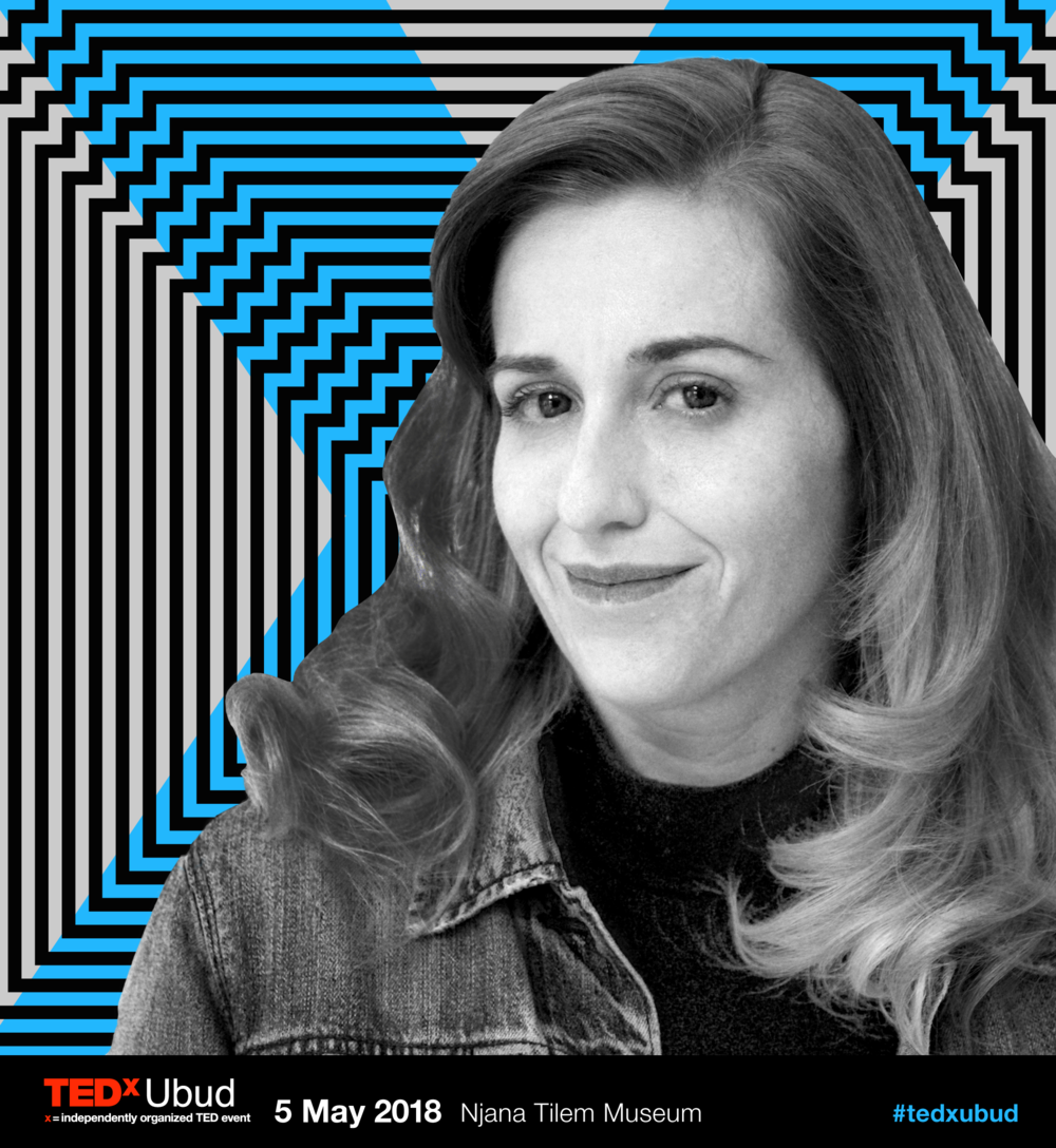 2018-Kelli TEDxUbud-FB.png