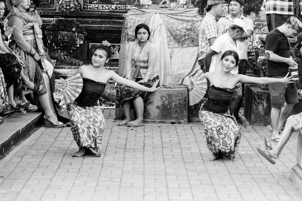 Ubud Dance Day  (1 of 11).jpg