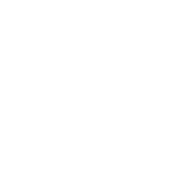 Elami and Co. We tell brand stories, online and offline.