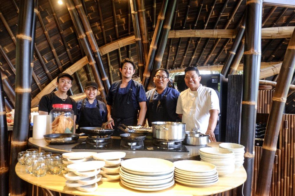 Origins Dinner IBUKU KAUM 2018-7030.jpg