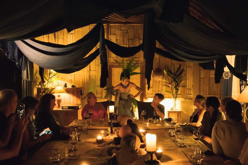 Indigo Dinner by Neyna Rahmadani-03076.jpg