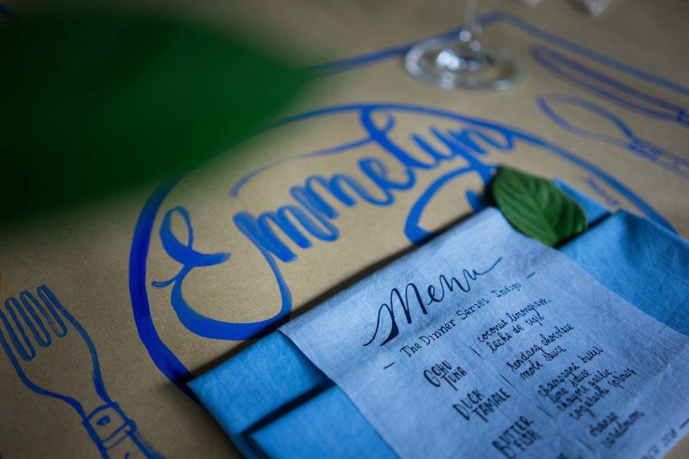 Indigo Dinner by Neyna Rahmadani-02150.jpg