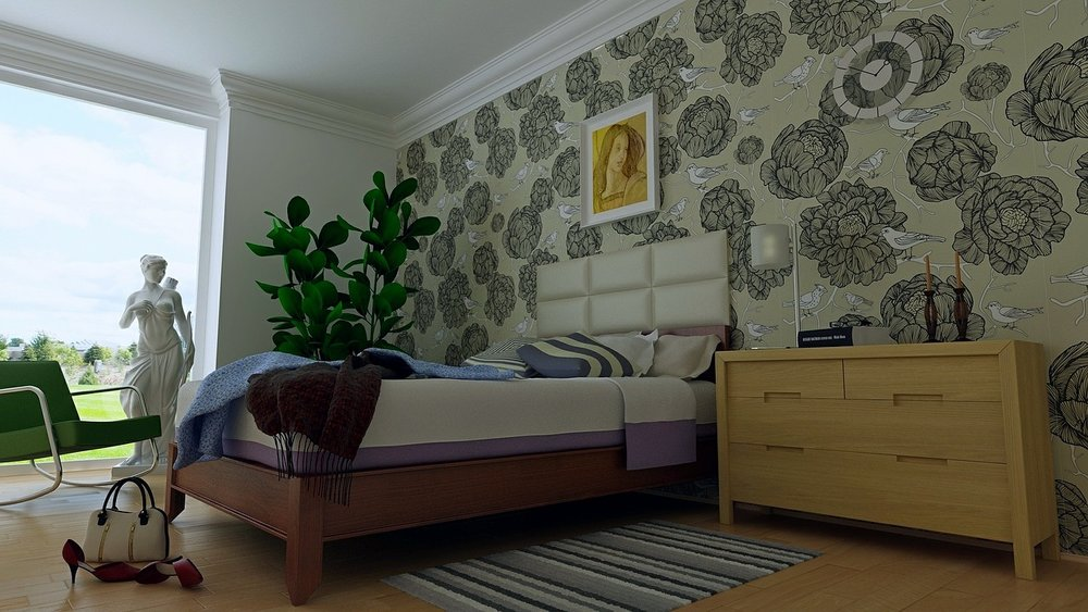 wallpaper-416045_1280.jpg
