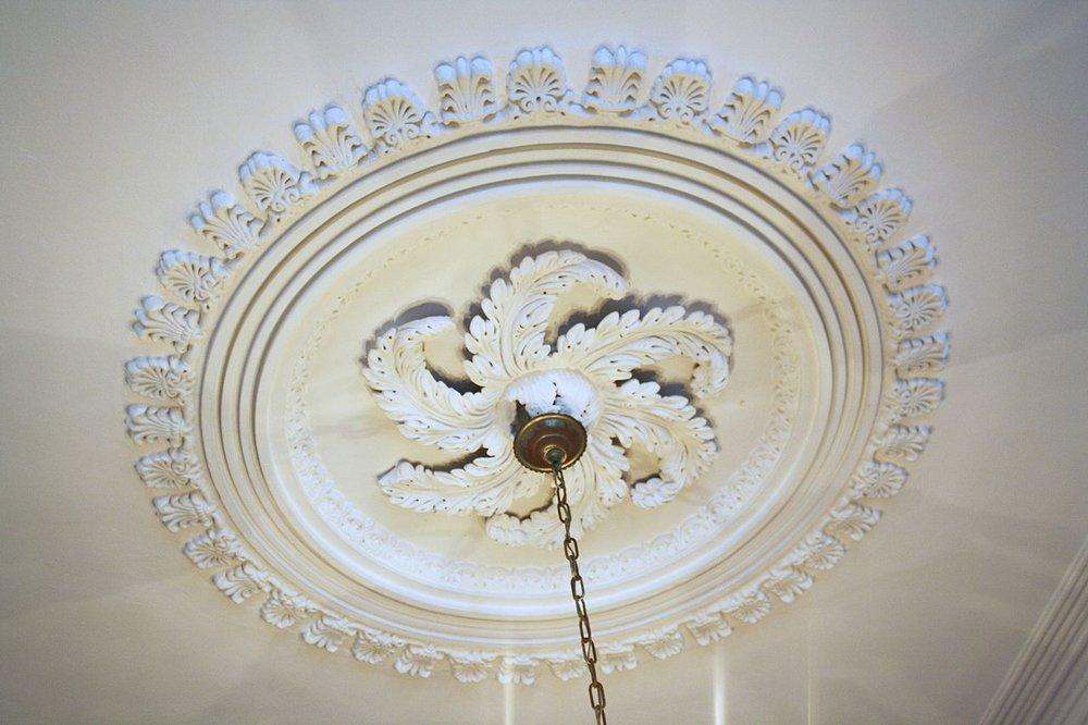 ceiling medallions.JPG
