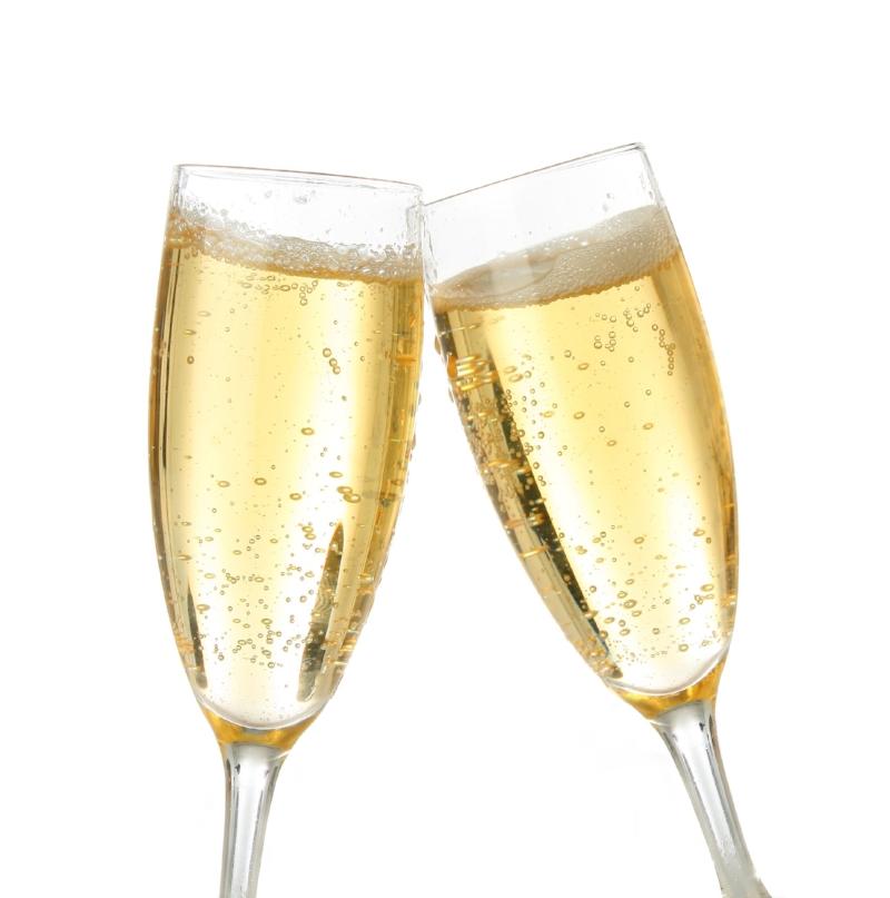 champagne-2711895_1920.jpg